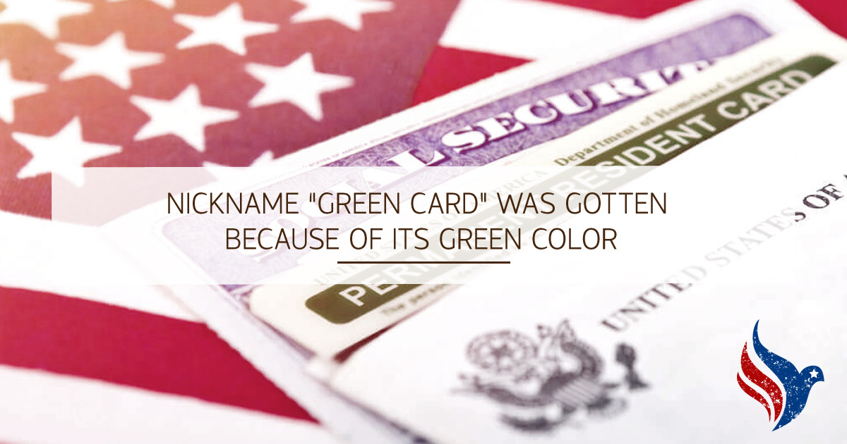 Carte But Comment Lobtenir.Qu Est Ce Qu Une Carte Verte Green Card D Immigration